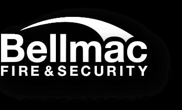 Bellmac